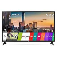 Телевизор LG 43LJ594V SmartTV
