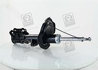 Амортизатор передний Hyundai Accent III 2005->2010 Rider (Венгрия) RD.3470.333516, RD.3470.333517