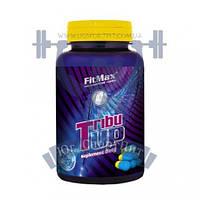 FitMax Tribu Up (активатор тестостерона) 120 капсул спортивное питание