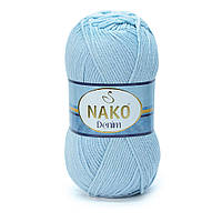 Nako Denim - 6952