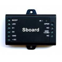 Контроллер доступа FoxKey Sboard