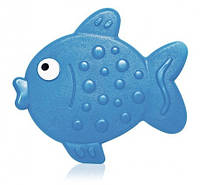 """Игрушка для ванной """"Рыбка"""", Faberlic, Фаберлик, 11341"""