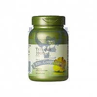 GNC Tribulus (активатор тестостерона) 90 капсул спортивное питание