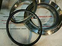 Продам подшипник бортовой  PSL 610-301-1/L S 16629460  Tecnoma Laser