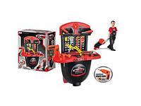Игровой набор инструментов 008-28 для мальчика