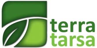 Terra Tarsa (Терра Тарса)