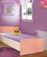 Кровать в детскую Пехотин