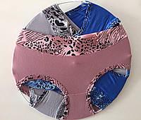 Женские трусики 3XL-5XL размеры и цвета разные