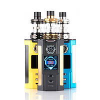 Snow Wolf Vfeng 230W Kit
