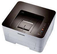 Прошивка Samsung SL-M2620D принтера, Киев с выездом мастера