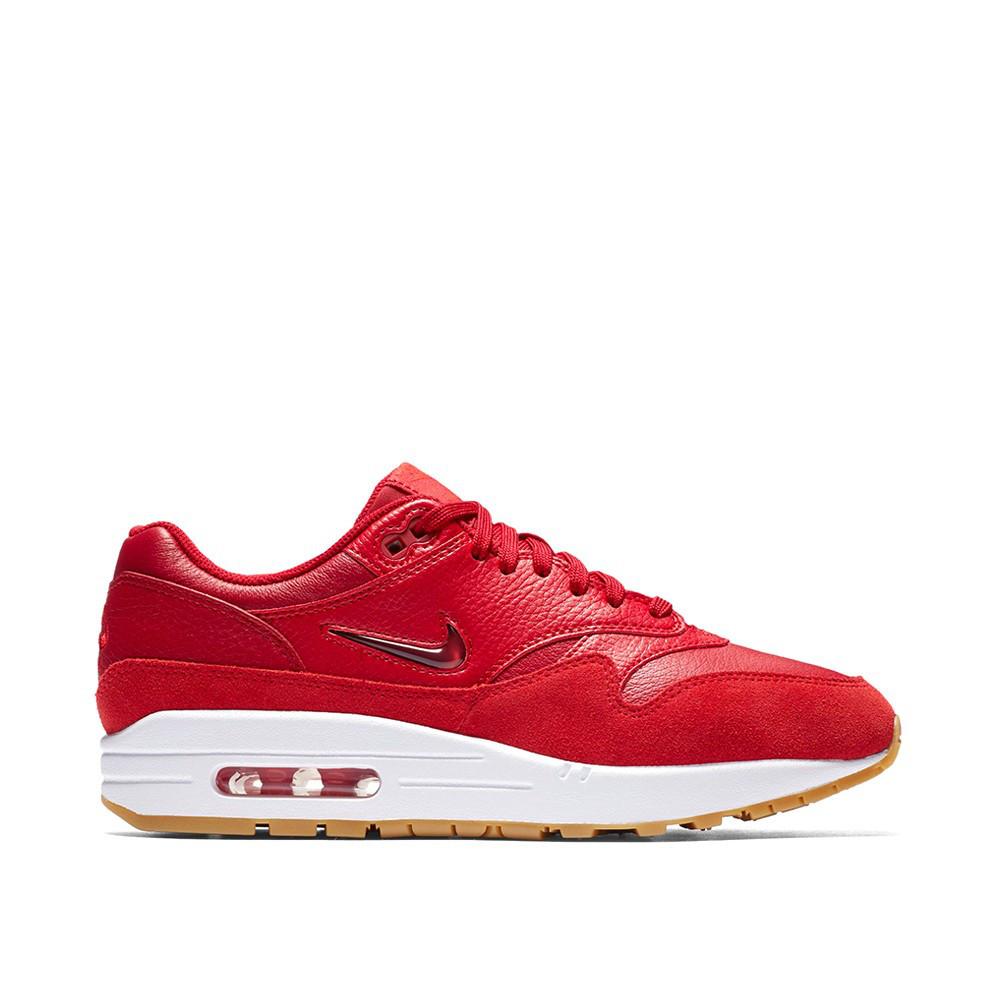 131714eb Оригинальные кроссовки Nike Air Max 1 Premium - Sport-Sneakers - Оригинальные  кроссовки - Sneakerhead
