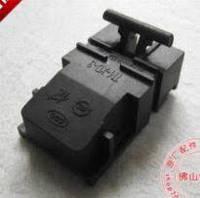 Кнопка термовыключатель ТМ-XD-3 100-240 В 13A T125 для чайника