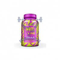 MEX Nutrition ZMAA (активатор тестостерона, цинк, магний, витамин B6) 120 капсул
