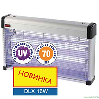 Уничтожитель насекомых DLX 16W