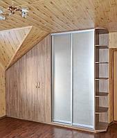 Шкаф комбинированный, фото 1