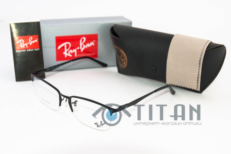 Оправа для очков Ray Ban RB1807 C1