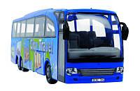 Туристический автобус Dickie 3745005N синий