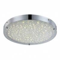 Потолочный светильник Italux ADAM ROUND C47119Y-20W