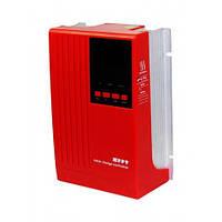 Контроллер заряда MPPT универсальный K3015A 12В/24В/ 30А