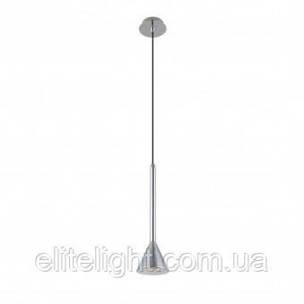 Подвесной светильник Italux FH31791-BJ SN ANELA
