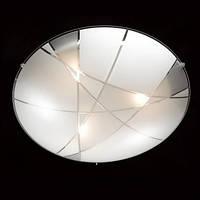 Потолочный светильник Italux Arcana C29366YK-3