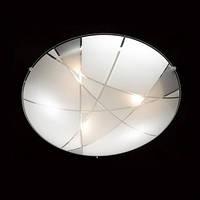 Потолочный светильник Italux Arcana C29366YK-2