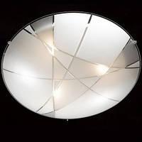 Потолочный светильник Italux Arcana C29366YK-4