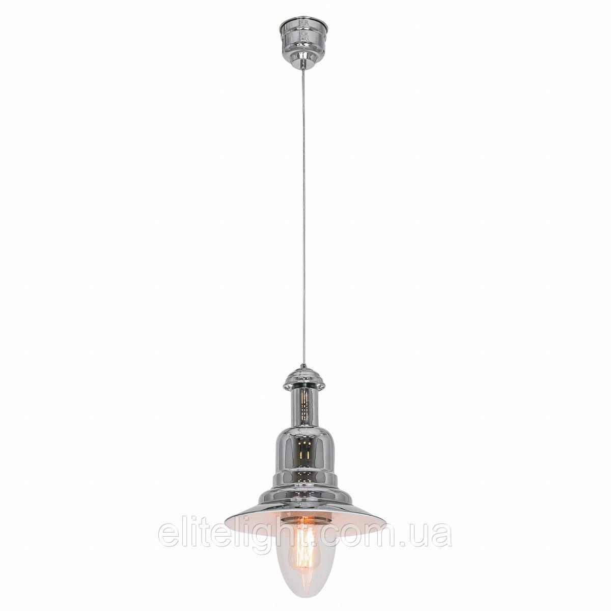 Подвесной светильник Italux BROOK MA05104C-001-01