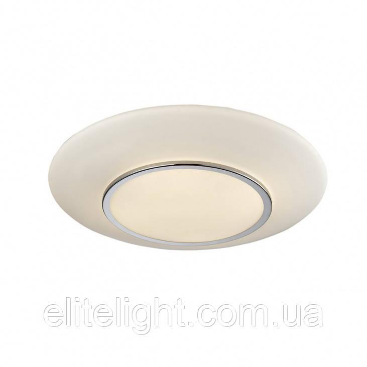 Светильник Italux 8928-SC CAMINO