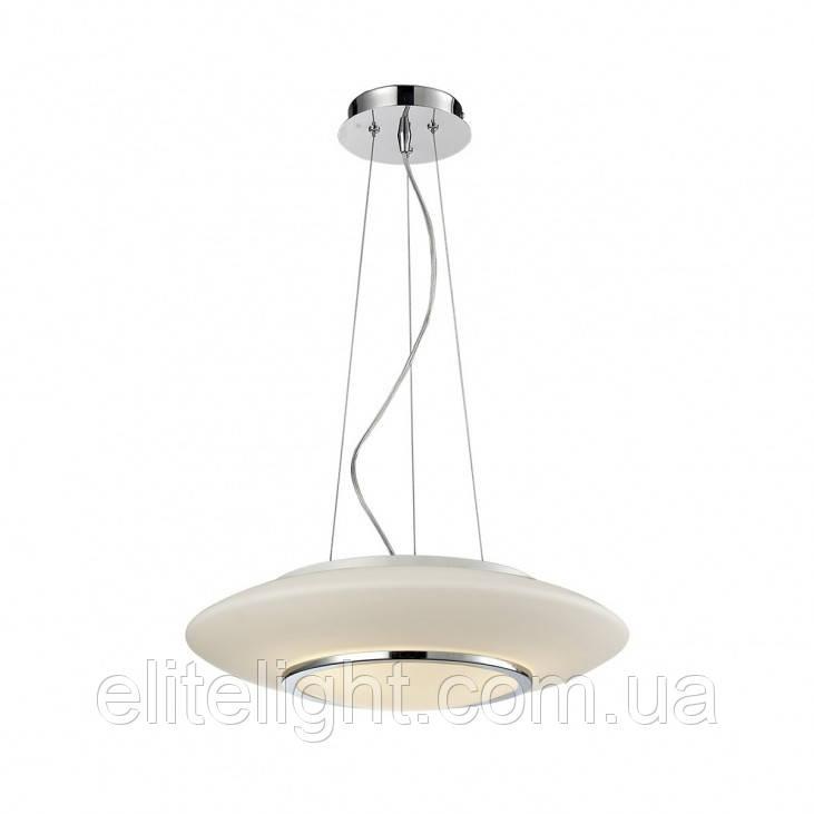 Подвесной светильник Italux 8928-SP CAMINO