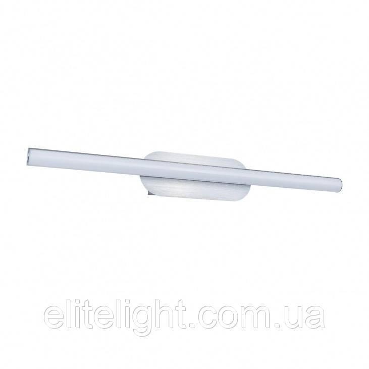 Подсветка для картин Italux MB14405-01L BA CARTER