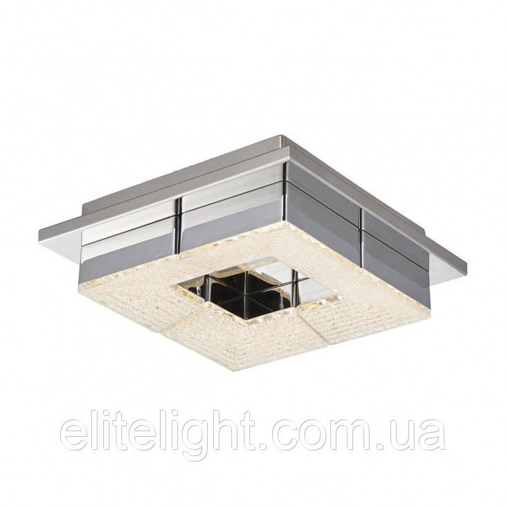 Потолочный светильник Italux CLARISE MX15081-1B-14W