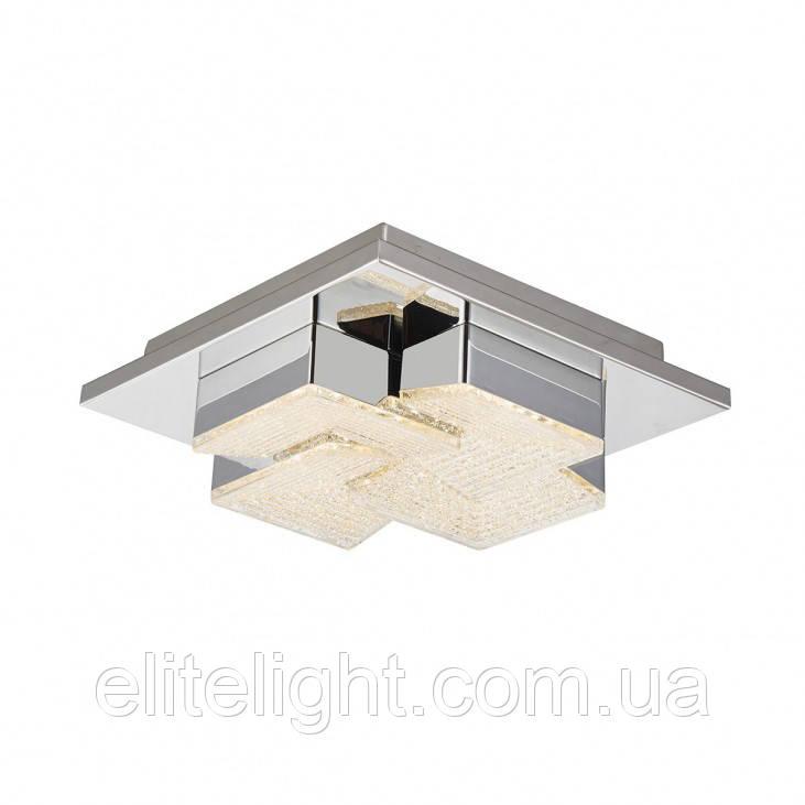 Потолочный светильник Italux CLARISE MX15083-1B-14W