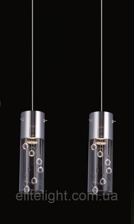 Подвесной светильник Italux Cordell MDM1835-2