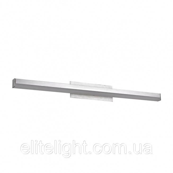 Подсветка для картин Italux MB14404-01L BA DANIEL