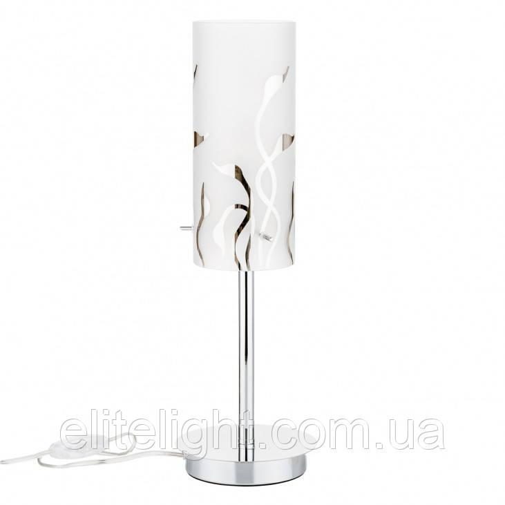 Настольная лампа Italux Cygnus MTM1711-1