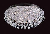 Потолочный светильник Italux Dribble MD51104-18A