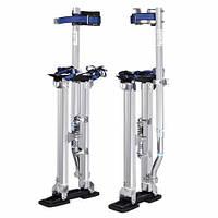 Ходули строительные (Stilts) регулируемые - профессиональные, фото 1