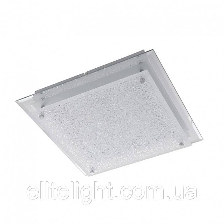 Потолочный светильник Italux FOSTER C29524F-2T