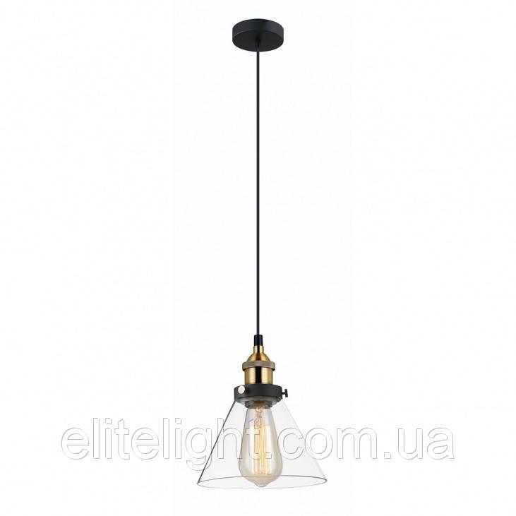 Подвесной светильник Italux MDM-2564/1 GETAN