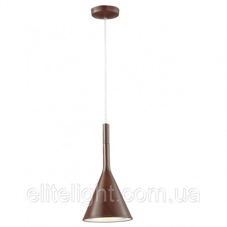 Подвесной светильник Italux ILONE MA04806CG-001