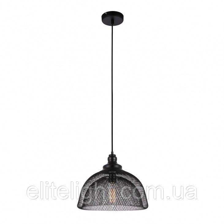 Подвесной светильник Italux MDM-2546/1L JULIENNE