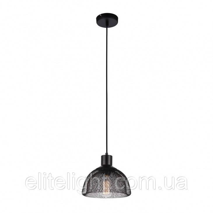 Подвесной светильник Italux MDM-2546/1M JULIENNE