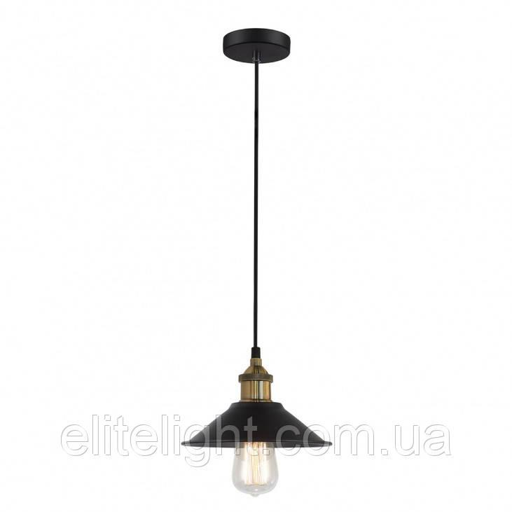 Подвесной светильник Italux MDM-2318/1S KERMIO