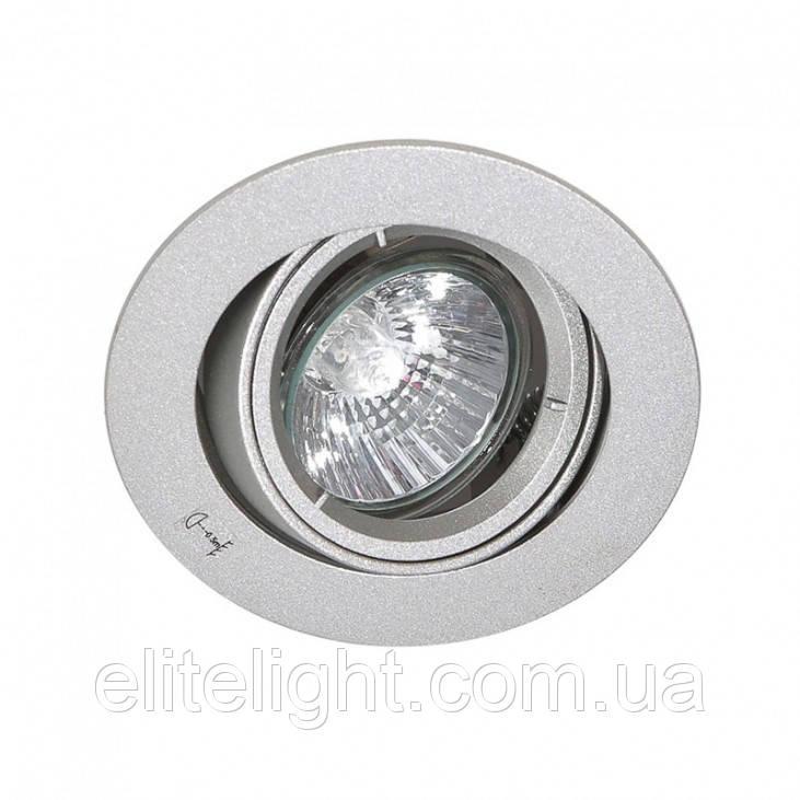 Точечный светильник Italux KRUZER DL-209/SY