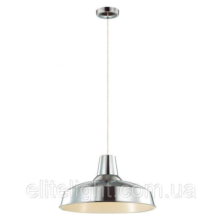 Подвесной светильник Italux LOFT MA04390CA-001