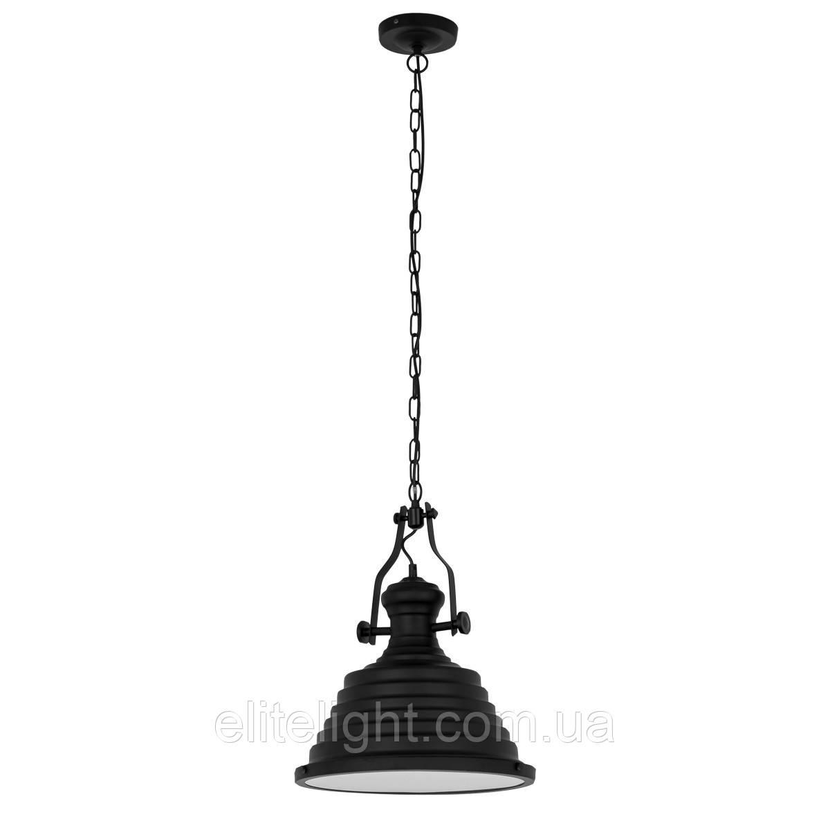 Подвесной светильник Italux MDM-2571/1 MAEVA