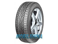GISLAVED Speed 606 (255/55R18 109W)