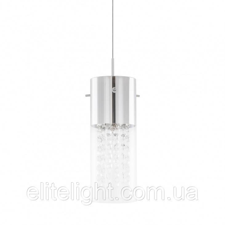 Подвесной светильник Italux Marqu MDM1636/1A