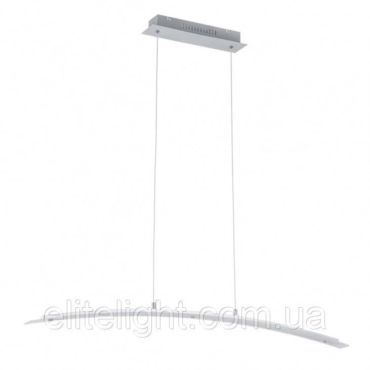 Подвесной светильник Italux ZWD-0018-01H BA MELODIE